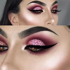 best makeup ideas for glaminati