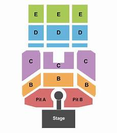Pechanga Casino Seating Chart Pechanga Resort Amp Casino Summit Tickets And Pechanga