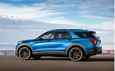 ford explorer 2020 release date 2020 ford explorer 0 60 release date interior redesign