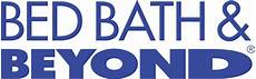 bbby bed bath beyond stock price