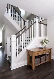 Stair Ideas Farmhouse Staircase Ideas For You Room Ideas