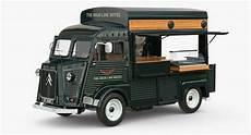 Outside Lighting For Mobile Food Truck Food Truck 2 Max Led Light Bars Trucks Led Outdoor