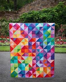 patchwork design quilting patterns guide patterns
