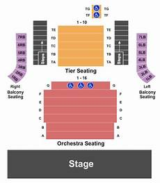 Royal Opera House Seating Chart Royal Opera House Faust Tickets The Cary Theater Jun 2