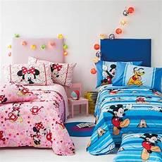 copriletti per bambini lenzuola letto singolo bambino winx set lenzuola xcm