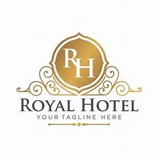Hotel Logo Hotel Logo Template Stock Vector Illustration Of Logo