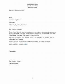 Ejemplos De Cartas De Peticion Ejemplo De Carta Para La Combinacion De Correspondencia