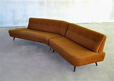 Mid Century Sectional Sofa 3d Image by Select Modern Mid Century Modern Sectional Sofa