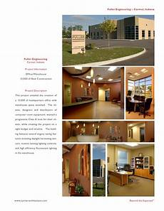 Architecture Project Description Curran Architecture Project Portfolio