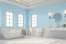 themed bathroom ideas bring the home 6 coastal themed bathroom ideas nebs