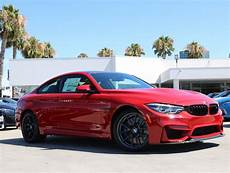 bmw 2020 model year schedule new 2020 bmw m4 cs cs coupe in 20052