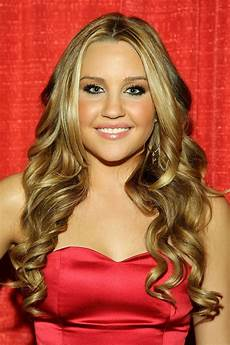 amanda bynes height weight affairs family biography