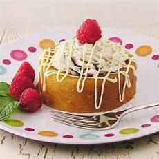 fancy dessert easybaked