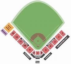 Doug Kingsmore Stadium Seating Chart Coastal Carolina Chanticleers Tickets Discount Coastal