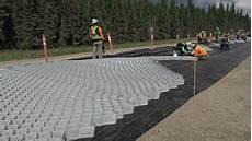 Civil Engineering Road Design Pdf Roadway Design Civil Engineering Road Design Consultants