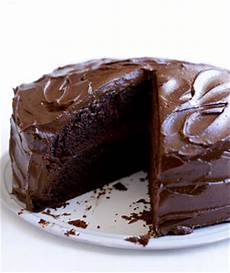 theee best moist chocolate cake recipe ever mindsoulfood