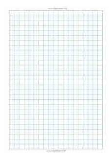 Trimetric Graph Paper Free Printable Graph Paper 1cm For A4 Paper Subjectcoach