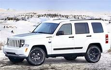 2019 Jeep Liberty by 2019 Jeep Liberty Specs Review And Price Best Toyota