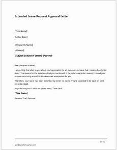 Credit Application Approval Letter Credit Approval Letter Templates For Word Word Amp Excel