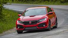 2019 honda type r 2019 honda civic type r arrives with new color more