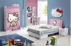 Hello Bedroom Ideas 15 Adorable Hello Bedroom Ideas For Rilane