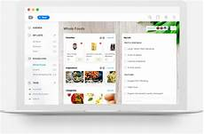 Grocery List Calculator App The Best Grocery List App For Web Any Do
