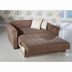 pull out leather loveseat sofa ideas interior