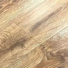 12mm Light Oak Laminate Flooring French Light Oak Laminate Flooring 12mm V Groove