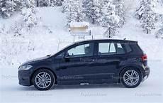 volkswagen id family 2020 2020 volkswagen id neo top speed