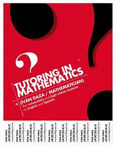 Math Tutor Flyer Examples 31 Tutoring Flyer Templates Psd Ai Vector Eps Format
