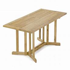 barbuda 5ft 60in rectangular butterfly table westminster