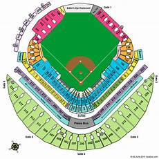 Rays Seating Chart Tropicana Field Tietasanel Target Field Seating Chart 2011