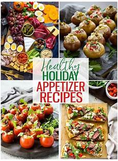 appetizers healthy 17 healthy appetizers for the holidays the on bloor