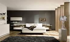 Wohnideen Schlafzimmer Grau by Wohnideen F 252 R Schlafzimmer Design Modern Wei 223 Grau