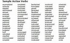 Key Action Words For Resume Http Bizdoska Com Wp Content Uploads 2017 02 938580