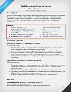 Additional Skills In Resume 20 Skills For Resumes Examples Included Resume Companion