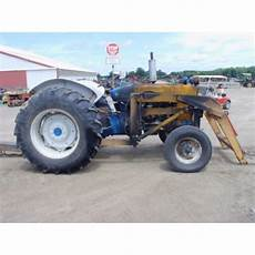 Used Ford 4000 Tractor Parts Eq 26230 Call 877 530 4430