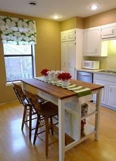 Portable Kitchen Islands With Breakfast Bar Foter Portable Kitchen Islands With Breakfast Bar For 2020