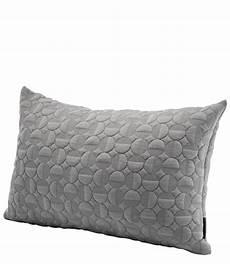 Grey Pillows For Sofa Png Image by Pude Vertigo 40x60 Cm