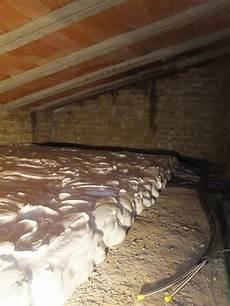 coibentazione interna tetto isolare il sottotetto coibentare casa