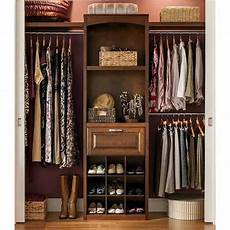 Allen And Roth Closet Design Tool Allen And Roth Closet Organizer Design Tool Best Design