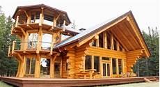 Log House Design Tower Log Home Design Home Design Garden Amp Architecture