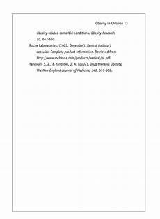 Apa Sample Document Apa Format Aquascript