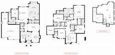 Bungaloft Floor Plans Floor Plans The
