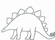 pin on dinosaur crafts