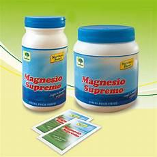 magnesio supremo stipsi magnesio supremo polvere 150 gr 902085986 14 40