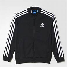 adidas coats for black adidas superstar jacket black adidas uk
