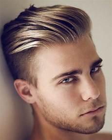 frisuren männer kurz blond pin auf besten frisuren ideen 2016