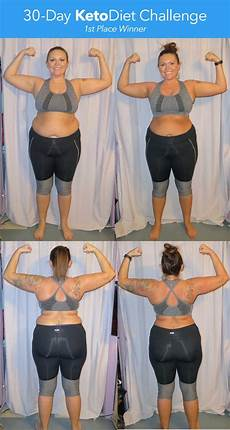 5 amazing weight loss success stories the ketodiet