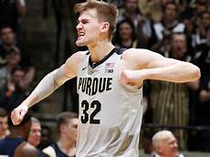 Purdue Mens Basketball After Another Tough Loss Indiana Basketball Is Looking